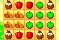 farm-jelly-puzzle