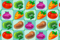 farm-puzzle-2