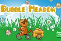 bubble-meadow