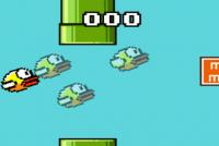 sweet-bird-multiplayer