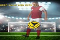 stunt-soccer-player