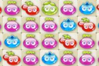 juicy-berries