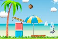 coconut-beach-2