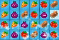 farm-puzzle-story