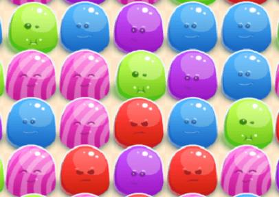 jelly-picnic