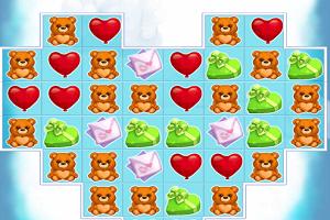candy-love-match