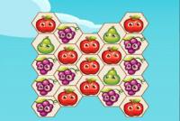 fruitswipe
