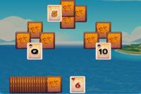 magic-card-saga