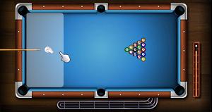 master-tournament