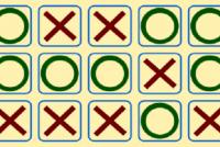TicTacToePuzzle