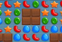 candy-rain-2-2
