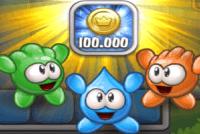 blobs-plops