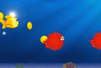 Fishy Rush-2