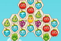 FruitaSwipe-11