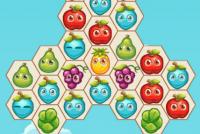 fruita-swipe-2