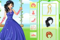 Garden Princess-1