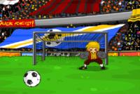 Goal Champion-1