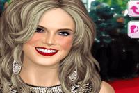 heidi-true-make-up