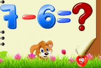 KidsLearningMath-5