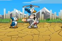 Kumba Karate-1