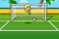 Penalty2014-1