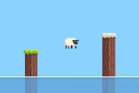 Sheepop-3