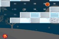 Snow Smasher-3