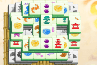 Power Mahjong The Journey-3