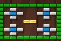 block-buster-1