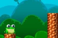 frogger-jump-4