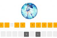 anime-manga-quiz