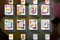 Sweety Mahjong-2