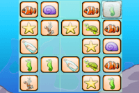 Treasure Link-1