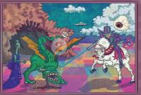 Swipe Art Puzzle-1