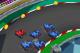 Formula Fever-1