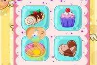 fluffy-egg