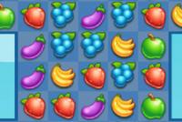Fruita Crush-2