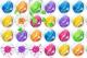 Jewel Bubbles 3-1