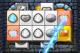 Magic Mahjong-2