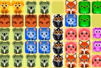 1010 Animals-2