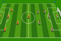 Real Soccer-2