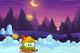 Winter Adventures-1