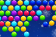Smarty Bubbles X-MAS EDITION-2