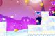 Snowball Champions-3