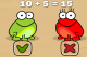 Tap the Frog Doodle-2