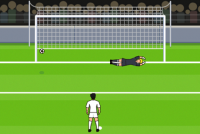 World Cup Penalty-1