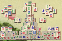 ancient-mahjong