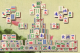 Ancient Mahjong-2