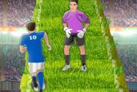 Euro Soccer Sprint-2