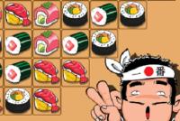 Sushi Matching-3
